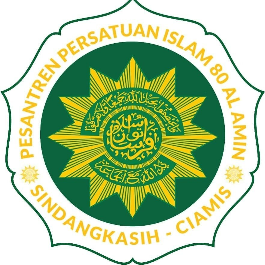 Persis Al-Amin Sindangkasih